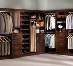 LUXURY WARDROBE STORAGE & LUGGAGE FREE TRAVEL available through the bidwell group, a medford nj based luxury concierge