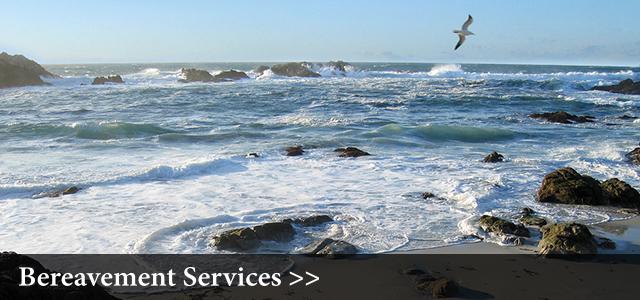 bereavement-services