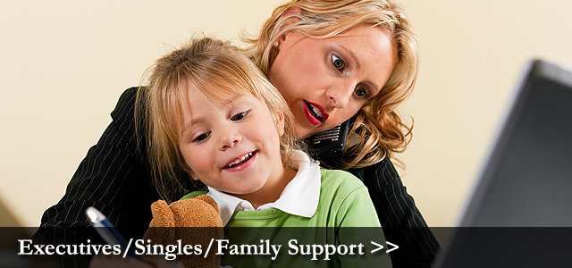 executives-singles-family-support