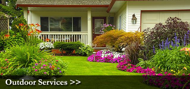 outdoor-services-slider