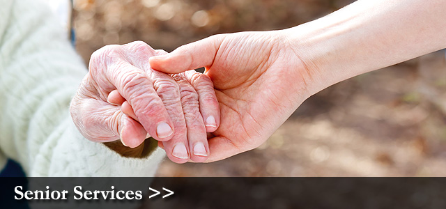 senior-services-slider