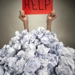 Feeling Overwhelmed? Here Are Some Strategies from the Bidwell Group in Medford NJ, To Help You Get Back The Balance In Your Life